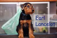Spiersbach_E_Earl_Lanceleot